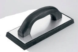 Vitrex Molded Rubber Grout Float by QEP
