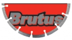 QEP Brutus Laser Welded Segmented Diamond Blades