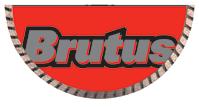 Brutus Turbo Diamond Blades by QEP
