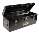 Roberts 10-161 Steel Tool Box