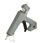 Roberts 10-800 80 Watt Deluxe Hot Melt Glue Gun