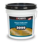 Roberts 3095 Superior Carpet Adhesive Fast Grab