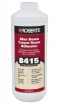 Roberts 8415 Superior Carpet Seam Adhesive