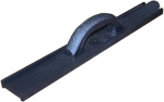 Roberts 10-17 Tapping Block for Flooring