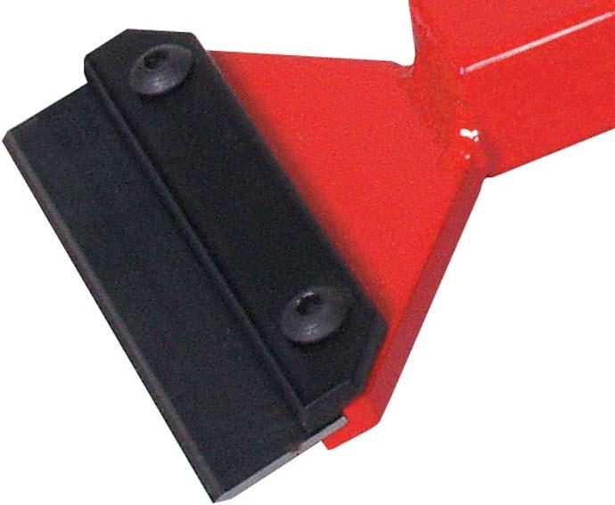 10-201 Super Scraper Replacement Blade by Roberts
