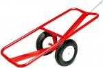 Roberts 10-227 Carpet Cart Dolly