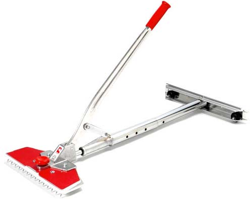 10-237 Junior Power Stretcher by Roberts