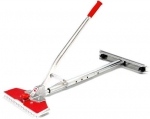 Roberts 10-237 Junior Power Stretcher