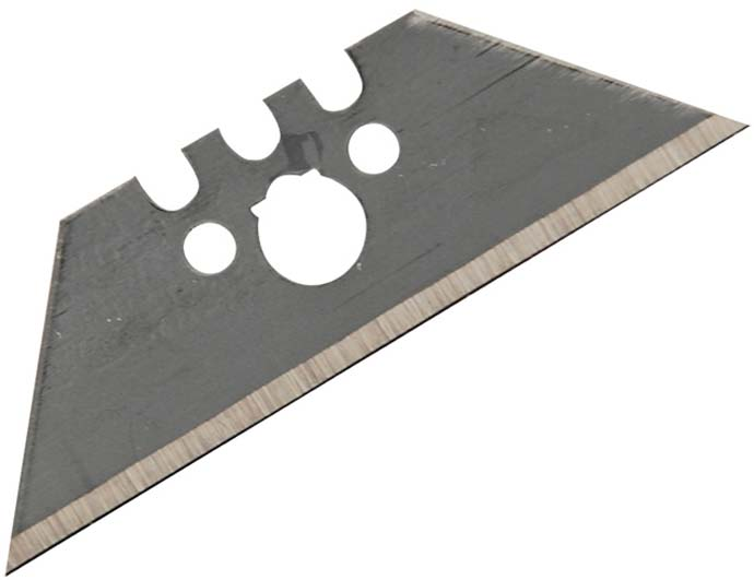 10-434 Heavy Duty Utility Blades by Roberts