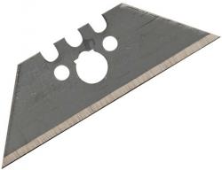 Roberts 10-434 Heavy Duty Utility Blades