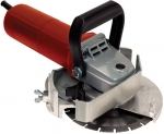 Roberts 10-46 Super Six 6 Inch Jamb Saw