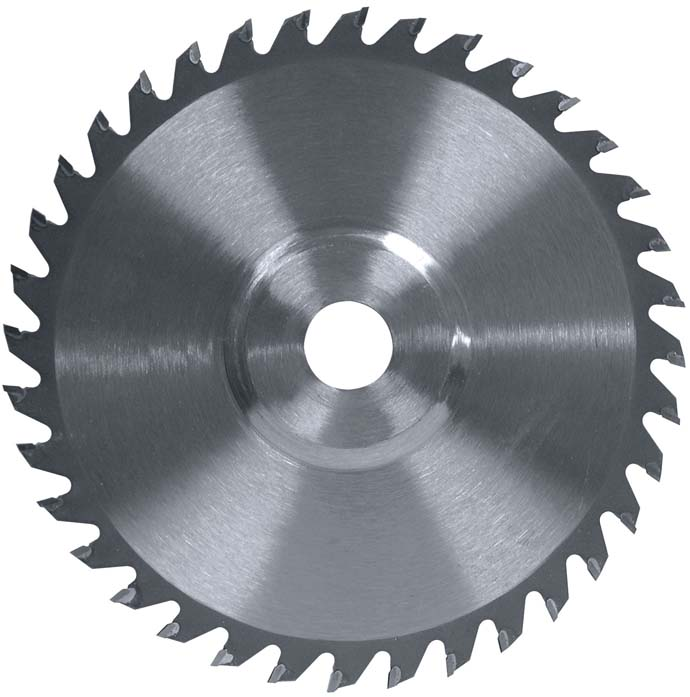10-47 6-3 16 Inch Carbide Tip Saw Blade by Roberts