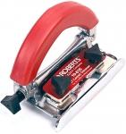 Roberts 10-616 Conventional Carpet Trimmer