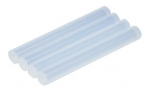 Roberts 10-701B 4 Inch Glue Sticks Case of 1140 Sticks