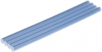 Roberts 10-801 10 Inch Glue Sticks 25 lb Bulk Pack of 380