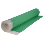 Roberts 70-180 Quiet Cushion Underlayment 100 SF