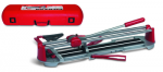 Rubi STAR-N PLUS Standard Tile Cutters