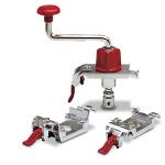 Rubi Manual Drills for Tile Cutters