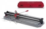 Rubi TX Professional Tile Cutters