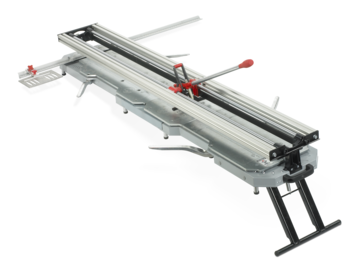 TX-N Plus Professional Tile Cutters by Rubi