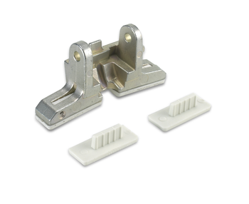 Spare Parts for TI Cutters by Rubi