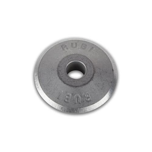 18914 7 8 Inch Scoring Wheel by Rubi