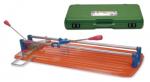 Rubi TS Professional Tile Cutters 17 - 26 Inch