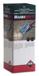 Rubi Cleaner for Marble  Granite and Terrazzo