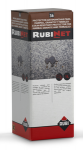 Rubi Stain Resistant Protector for Marble  Granite  Terrazzo