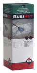 Rubi Cleaner for Porcelain Stoneware