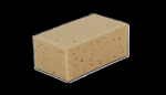 Rubi Polyurethane Sponge