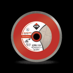 Rubi Diamond Continuous Disc