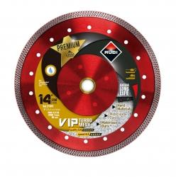 Rubi VIP PREMIUM Diamond blade  WET