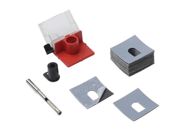 Kits Easy Gres Drill Bit 6-12 mm by Rubi