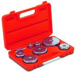 Rubi Tungsten Carbide Drill Bits