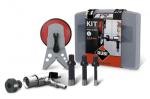Rubi Minigres Kit 50909
