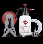 Rubi Easy Gres Kit 35 mm   50921