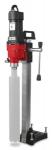 Rubi Hammer Drill p-1600  50925