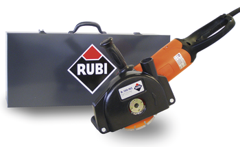 Wall Chaser R-180-N2   50968 by Rubi