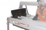 Rubi 51810 Splash Protector for DS-N   DX   DX-N Tile Saws