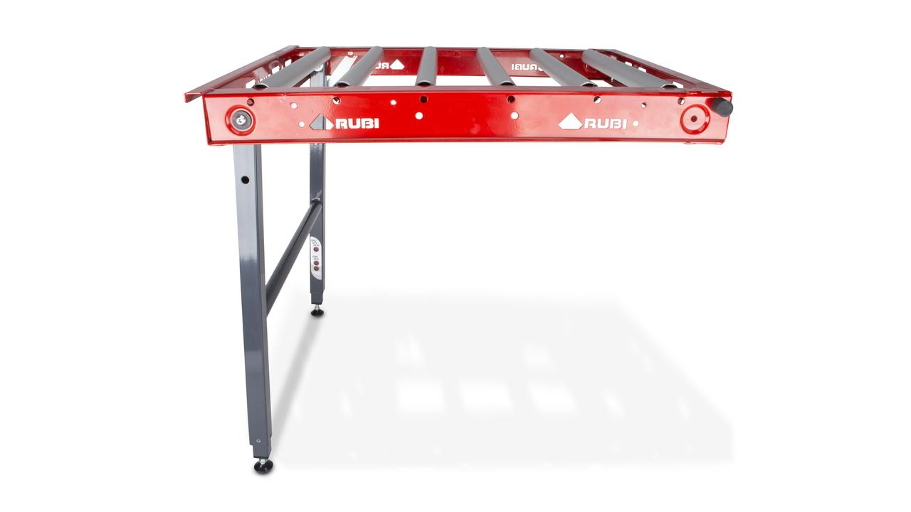 51914 Roller Table Extension by Rubi