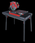 Rubi Diamant DR-350 Tile Saw