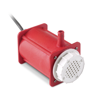 Wet Saw Water Pump B200 by Rubi