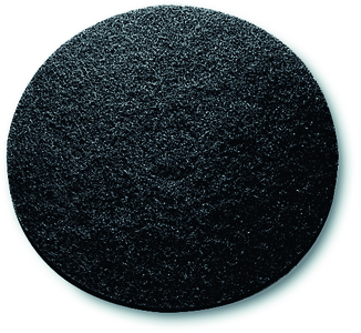 Very Abrasive Strip Disc 16 or 20 Inch by Rubi