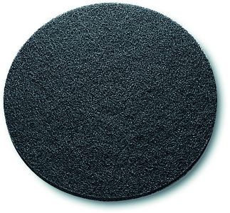 Abrasive Strips Discs 16 or 20 Inch by Rubi