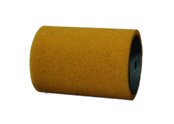 Spomatic 250 Replacement Sponge by Rubi