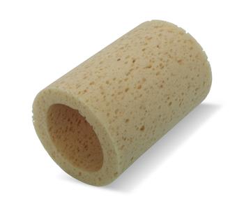 net Sponge for nela by Rubi