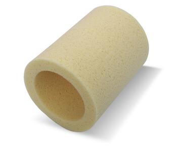 nela Sweepex Sponge for nela by Rubi