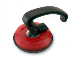 Rubi Suction Pad