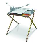 Rubi Folding Tables